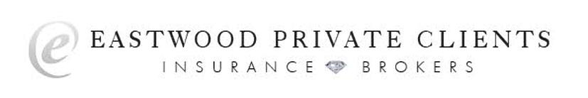 Eastwood Private Clients logo