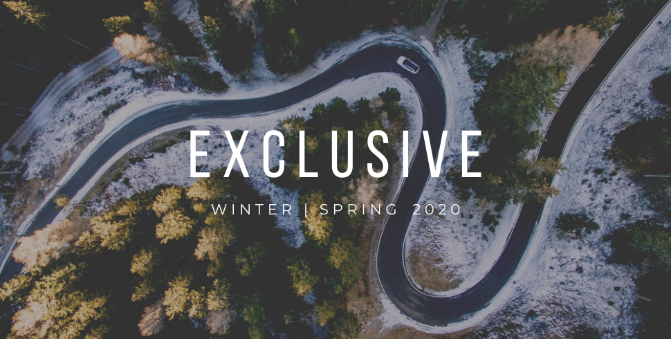 exclusive-winter-spring-2020